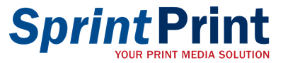SprintPrint Online Ordering